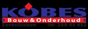 Kobes Bouw & Onderhoud