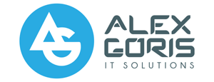 Alex Goris IT Solutions