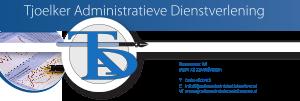 Tjoelker Administratieve Dienstverlening
